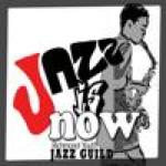 Jazz is Now