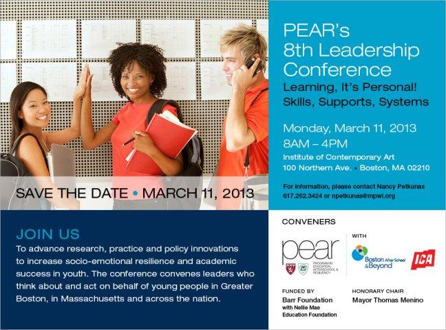 PEAR_savedate_2012 final