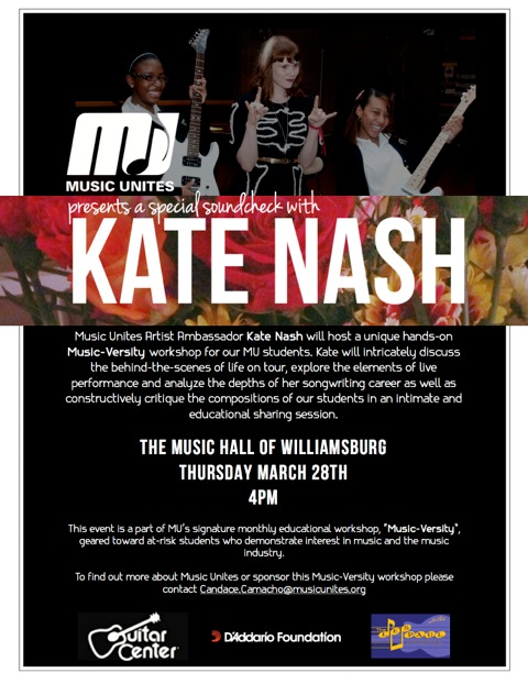 katenash_music unites