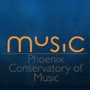 Phoenix Conservaotry