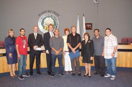 RYTMO City Council #2 (1)