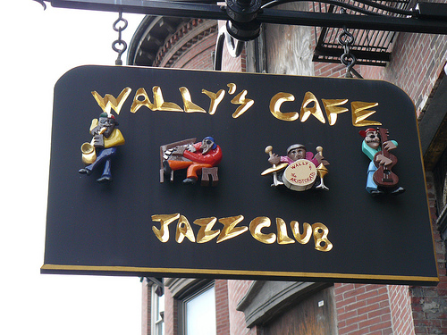 wallys-cafe-jazz-Boston
