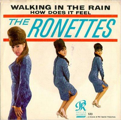The Ronettes – Berklee City Music Network