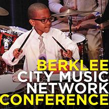 BCMN Conference logo 2014 (1)