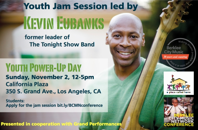 Kevin_Eubanks_jam_session_poster_WITH_LINK copy