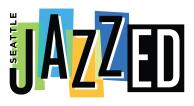 Jazz Ed Logos-03.png
