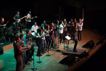 Berklee Latino photo by Pamela Hersch-1.jpg